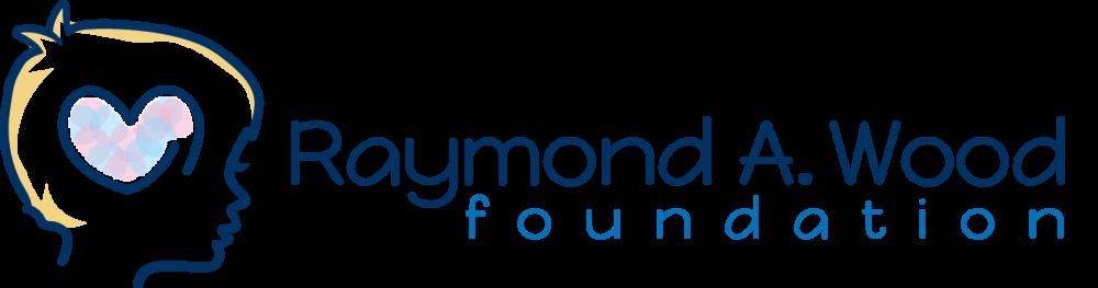 Raymond A. Wood Foundation